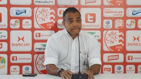 Daniel Freitas afirmou que jogadores serão informados sobre regulamento antes de semifinal