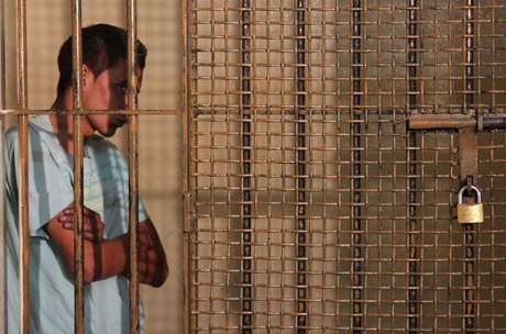 Jovem de 19 anos participou do crime e foi detido pela Polícia Militar