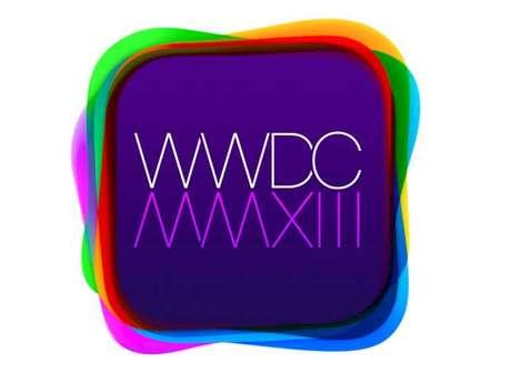 Apple reúne anualmente desenvolvedores no WWDC