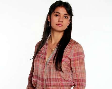 Romualda hizo que la relación entre sus hermanos Carlos y Fidel terminará trágicamente.