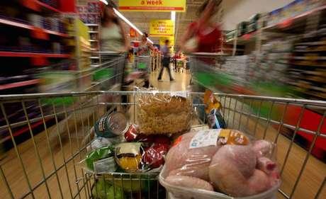 Medida busca conter inflação
