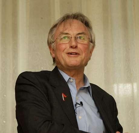 """Richard Dawkins criou o termo """"meme"""" em 1976"""