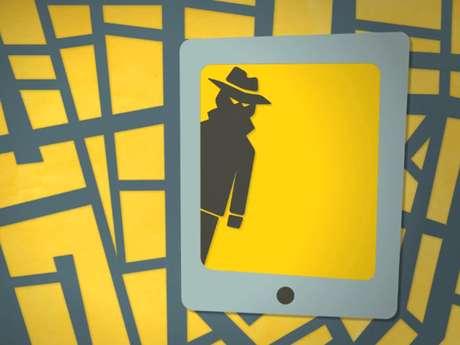 Ter uma solução de segurança instalada é essencial para proteger os dados dos dispositivos móveis