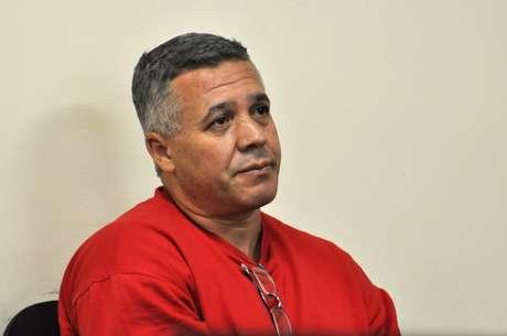 <p>No quinto dia de julgamento,Bola também disse que não matou Eliza Samudio</p>