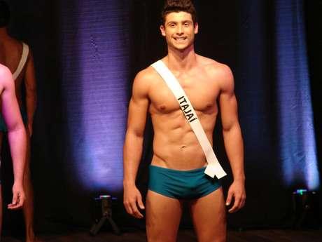 <p>Entre os homens, o vencedor foiDiogo Bernardes, de Itajaí, que conquistou os jurados e o público e é o novo Mister Santa Catarina</p>