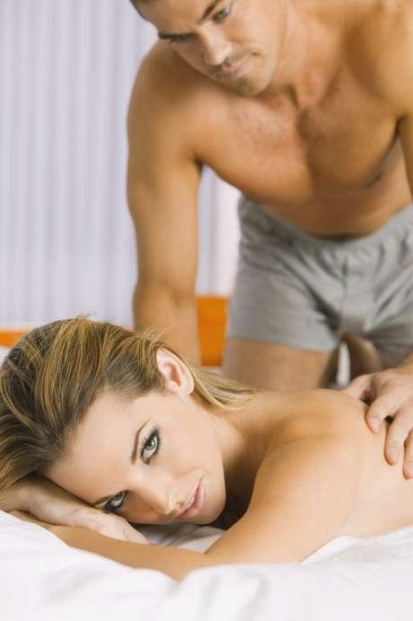 ver sexo massagem casal