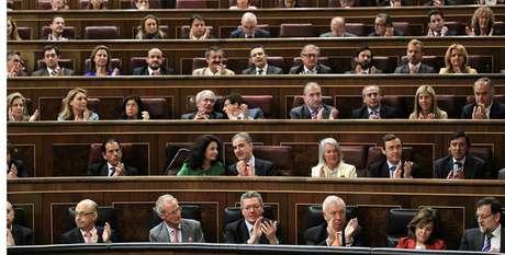 <p>Imagen del Congreso</p>