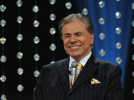 <p>A emissora de Silvio Santos perdeu a disputa por 'Your Face Sounds Familiar'</p>