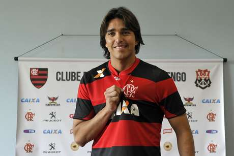 <p>Marcelo Moreno teve suspensão convertida</p>