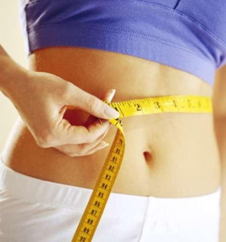 Manter o abdômen bem contraído já pode ser considerado como um exercício hipopressivo
