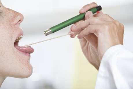salud bucal dolor