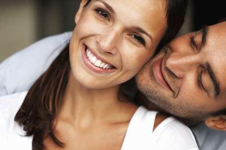 <p>Um casal é uma célula importante de Deus na Terra na manifestação do amor universal</p>