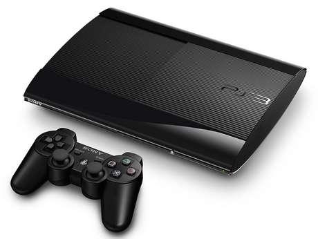 Todd M. Miller escapou da sentença de 20 anos após destruir seu PS3; ele era acusado de invadir os servidores da Sony em 2008