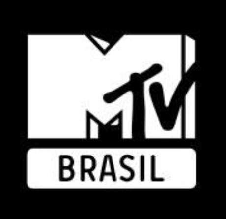 <p>A marca MTV Brasil estreou em 1990</p>