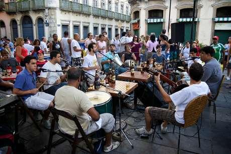 Divirta-se no Rio de Janeiro gastando pouco; veja 10 dicas