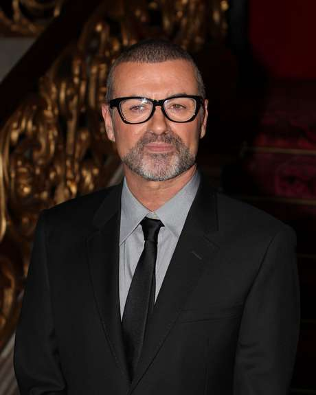 """<p>George Michael cancelou turnê na Austrália em 2012 por """"grande ansiedade""""</p>"""