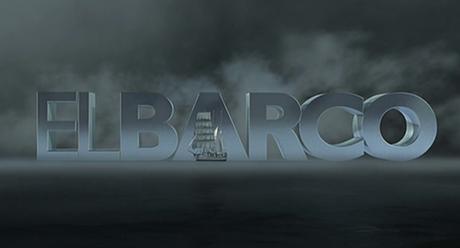 <p>La serie española ha llegado a marcar altos índices de rating en Mega.</p>