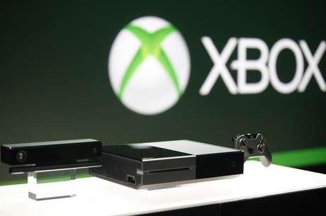 <p>Por último, deben saber que la Xbox One no reproducirá videojuegos de generaciones pasadas.</p>