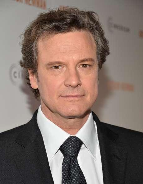 O ator britânico ganhador do Oscar Colin Firth foi o encarregado de lançar a campanha para proteger a tribo no ano passado