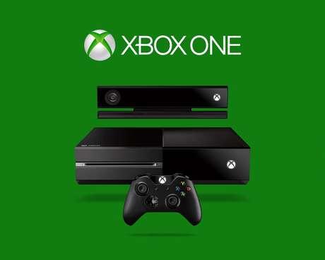 Novo console da Microsoft será lançado ainda em 2013