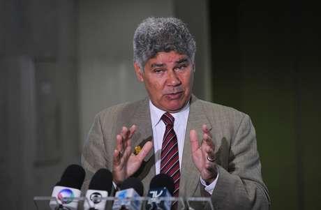 <p>O deputado Chico Alencar se opõe a aumentar as penas e a internar pessoas involuntariamente</p>