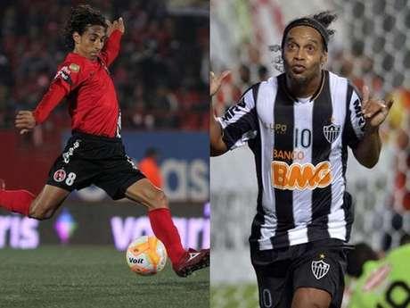 Xolos de Tijuana tendrá un duro compromiso frente a Atlético Mineiro