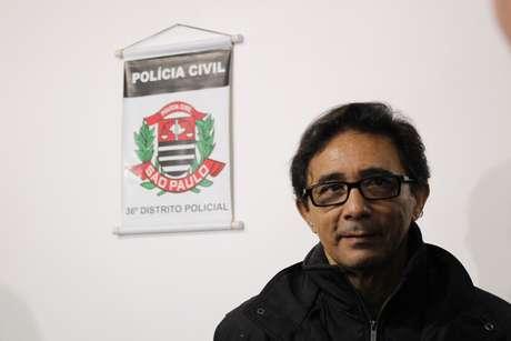 Após mais de 37 anos, o ex-fotógrafo Silvaldo Leung Vieira não conseguiu reconhecer o local exato da cela em que o corpo do jornalista Vladimir Herzog foi encontrado