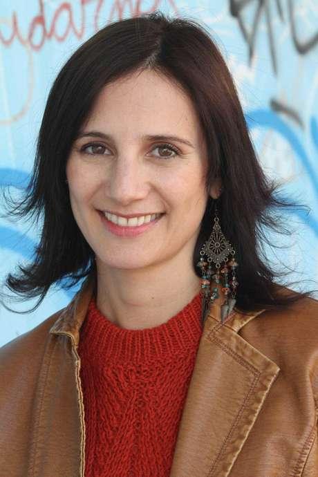 Blanca Lewin pics 26