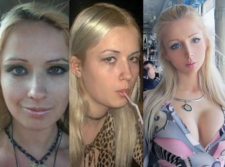 Las caractersticas de las mujeres ucranianas Dating