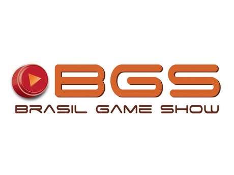 Brasil Game Show acontece entre os dias 26 e 29 de outubro, no Expo Center Norte, em São Paulo