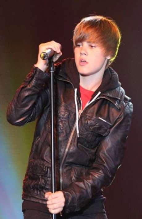 Justin Bieber dará un show en Argentina el 8 de noviembre en Córdoba, pero todavía no hay fecha de recital en Buenos Aires ni de venta de entradas para el concierto de Justin Bieber en Argentina