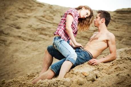 <p>Entre as mulheres, 66,1% afirmaram buscar uma relação extraconjugal simplesmente para realizar as suas fantasias</p>