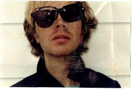 Mais de 10 anos se passaram desde que Beck veio ao Brasil para o Rock in Rio 2001. Agora, ele volta ao País para tocar no Planeta Terra 2013