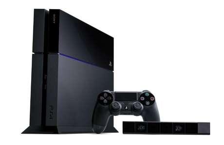 <p>Estudantes alegam que estágio compulsório era montar consoles do PS4 em fábrica da Foxconn na China</p>