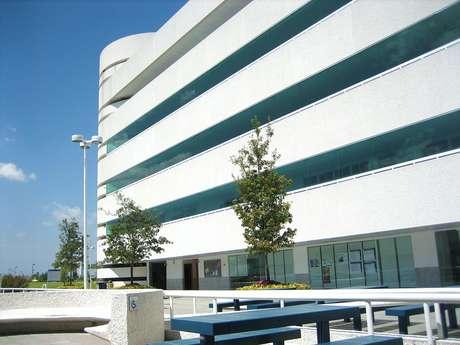 Legenda: Centro financeiro de destaque, Puebla fica a apenas 130 quilômetros de distância da Cidade do México