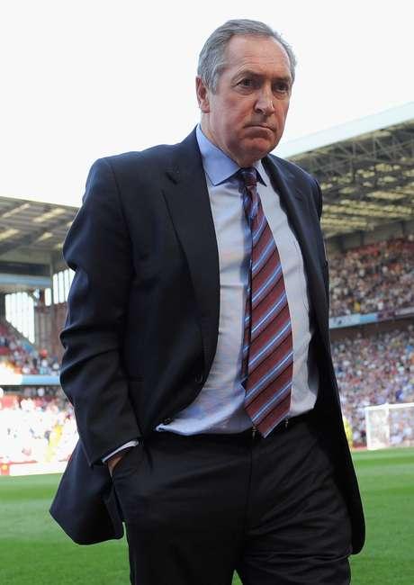 <p>Ex-técnico de Lyon e Liverpool acredita que título ficará com seleção que melhor se adaptar às condições climáticas</p>