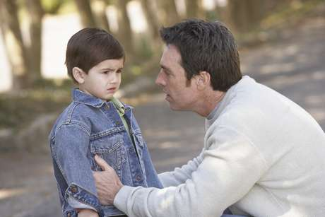 <p>É importante que a criança entenda a família como um conceito baseado na afetividade, no amor e no cuidado</p>