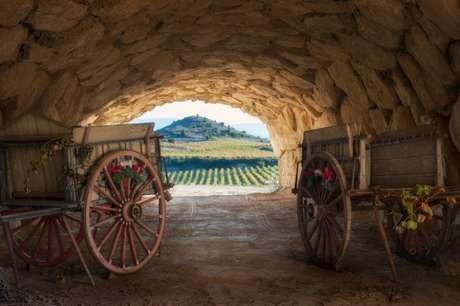 <p>Este jueves se realizará el anuncio oficial con el que el Valle de Casablanca se transformará en la décima Capital Mundial del Vino, y primer y único representante de Chile en integrar esta prestigiosa lista que agrupa a las zonas de <strong>Bilbao-Rioja, Burdeos, Christchurch-South Island, Ciudad del Cabo, Florencia, Mainz-Rheinhessen, Mendoza, Oporto y San Francisco-Napa Valley</strong>. Bilbao-Rioja</p>
