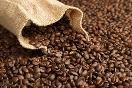 Preço mínimo do café arábica ficou estabelecido em R$ 307 por saca de 60 quilos e é válido até março de 2014
