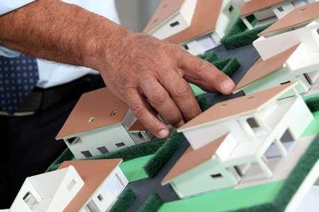 Financiar imóveis ainda é algo restritivo no Brasil, devido às regras de bancos
