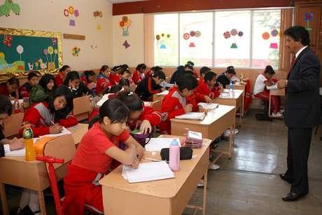 <p>El periodo para la inscripción a preescolar, primer grado de primaria y de secundaria para el ciclo escolar 2014-2015, será del 4 al 17 de febrero del próximo año, mientras que del 16 al 20 de junio se llevará a cabo la semana nacional de evaluación.</p>