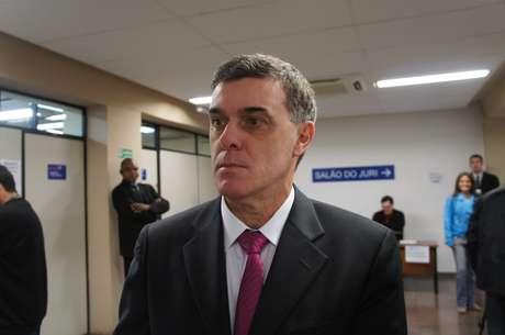 Antes de começar os depoimentos, o titular da 1ª Vara Criminal de Santa Maria, Ulysses Fonseca Louzada, autorizou o ingresso de mais assistentes de acusação no processo