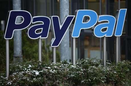 Serviço on-line PayPal foi criado há 15 anos com o objetivo de se tornar uma moeda global