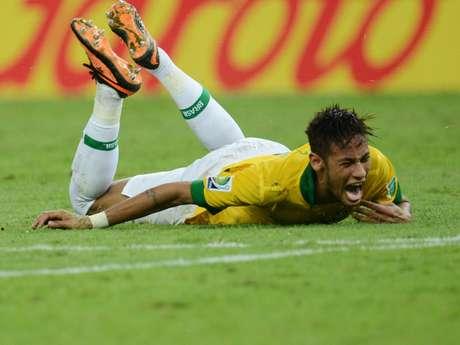 Brasil humilha e destrói Espanha; veja repercussão mundial da final