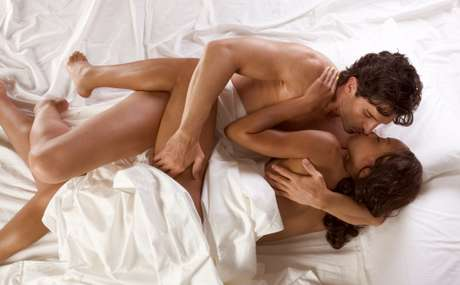 <p>Algumas posições são mais indicadas para os três primeiros meses de relacionamento</p>