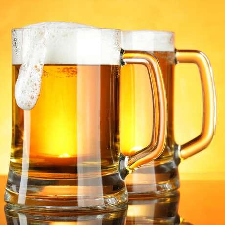 <p>Festival em Niteróireúne 20 marcas de cervejas artesanais</p>