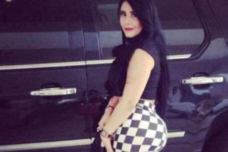 La joven recibió múltiples impactos de bala cuando se desplazaba en una camioneta de lujo.