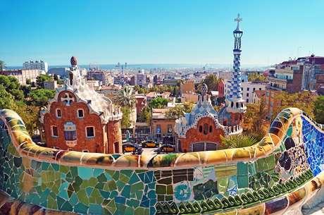 Espanha: 360.006 visitantes brasileiros em 2011