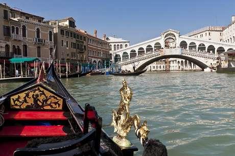 Itália: 267.021 visitantes brasileiros em 2011