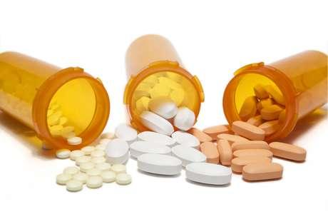 <p>Reino Unido consome hoje 500% mais antidepressivos do que há 20 anos</p>